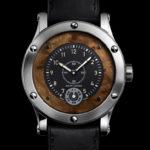 RALPH LAUREN : Automotive Watch ラルフローレンオートモーティブ