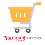YAHOOショッピング店オープン